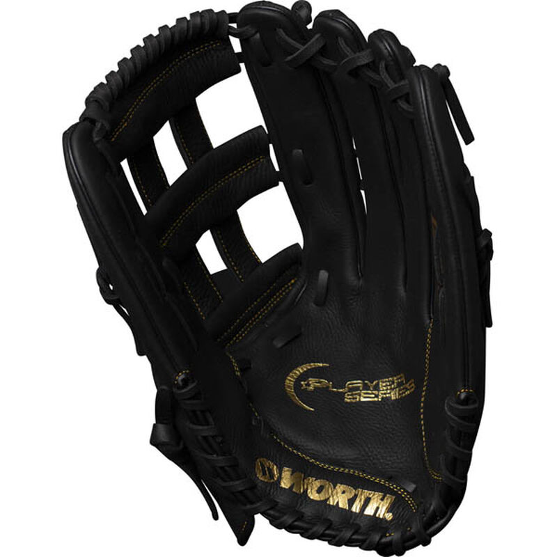Player Series 14 in Glove