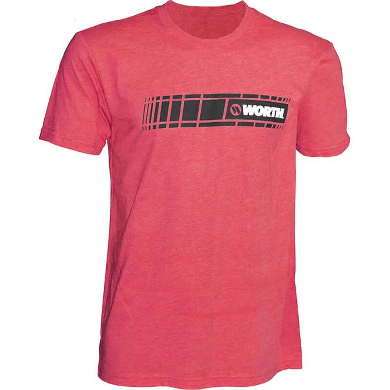 Worth Short Sleeve Shirt