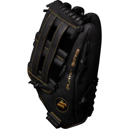 Player Series 13.5 in Glove